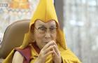 DalaiLamaDS2021-3